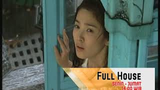"Video Makin Greget!! ""FULL HOUSE"" | KDrama GlobalTV 2017 download MP3, 3GP, MP4, WEBM, AVI, FLV Januari 2018"
