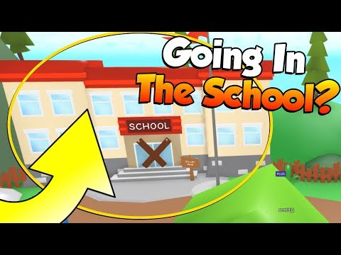 Secret Areas And Places In Roblox Meepcity Insane And New Youtube