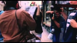 Diana - Teaser trailer en español (HD)