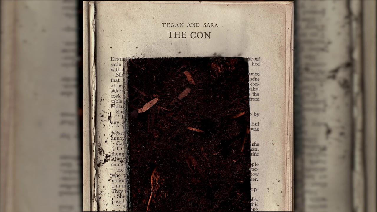 tegan-and-sara-nineteen-official-audio-tegan-and-sara