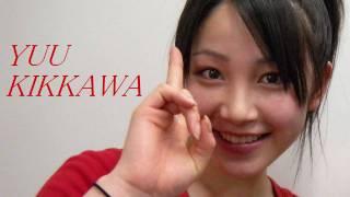 2009 ハロー!プロジェクト新人公演4月 横浜HOP! 「通学ベクトル」 吉...
