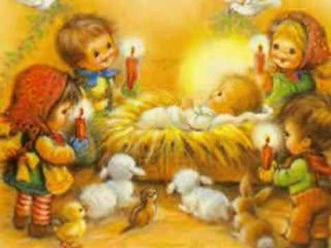 Immagini Animate Buon Natale E Felice Anno Nuovo.Buon Natale E Felice Anno Nuovo Youtube