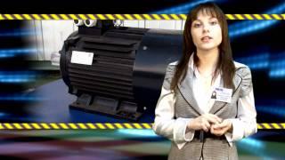 Электродвигатель АИР 180 М4, А,4АМУ(, 2011-10-06T10:55:12.000Z)