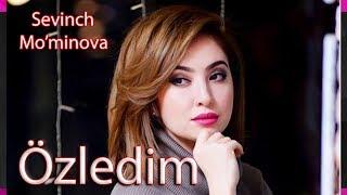 Sevinch Mo'minova - Özledim (karaoke)