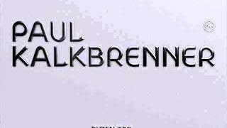 Paul Kalkbrenner - Spitz-Auge