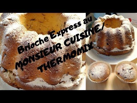 brioche-express-au-monsieur-cuisine/thermomix