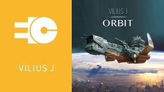 VILIUS J   Orbit   Original Mix