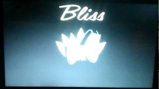 Cara Instal Blisspop / Bliss OS di PC