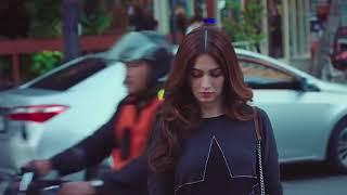 Pehli Baar Hai Ji | Romantic Video Song