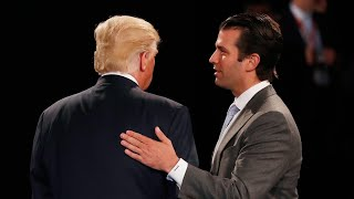 2017-12-07-16-11.Trump-Jr-cites-attorney-client-privilege