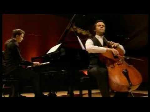alexandre tharaud sonate arpeggione