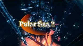 Lost Planet 2 music - Polar Sea 2