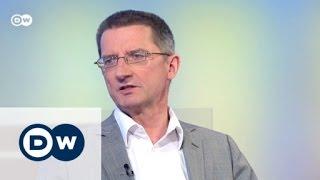 Rechtsruck in Österreich - Trend in Europa? | Quadriga