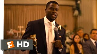Baixar The Wedding Ringer (2015) - Best Man Speech Scene (9/10) | Movieclips