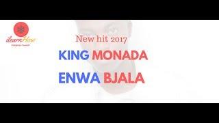 King Monada - Enwa Bjala