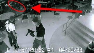 Deadliest School Massacres