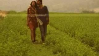 Rockstar (2011) - TUM HO (mohit chauhan and suzzane)