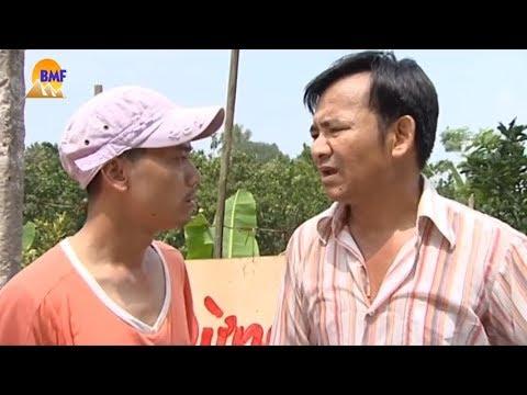 Cười Vỡ Bụng với Phim Hài Quang Tèo, Bình Trọng, Hải Anh – Phim Hài Hay Xem Là Cười