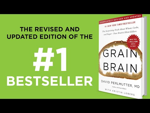 announcing-the-revised-edition-of-grain-brain!