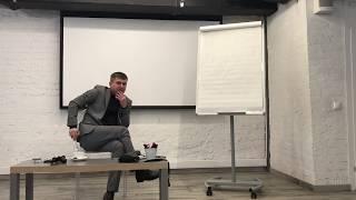 Как отвечать на возражения клиентов | Вопросы при продаже недвижимости | Тренинг обучение риэлторов