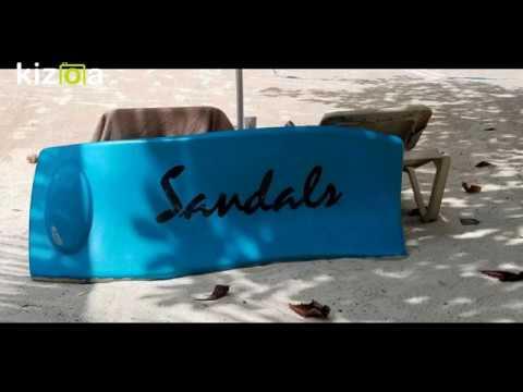 sandals-negril,-jamaica