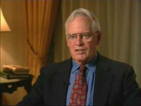 Dr. John Tanton Topic 3: The Essay Contest that Started It A