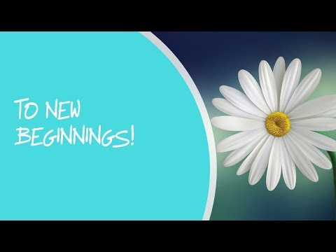 to-new-beginnings!-(positive-energy)