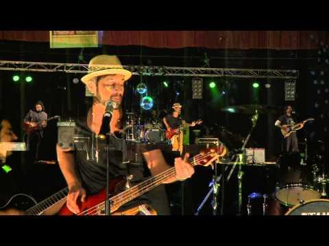Atif Aslam  I  Live in Concert Auckland NZ