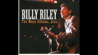 Billy Lee Riley - Go Go Go ( Down The Line )