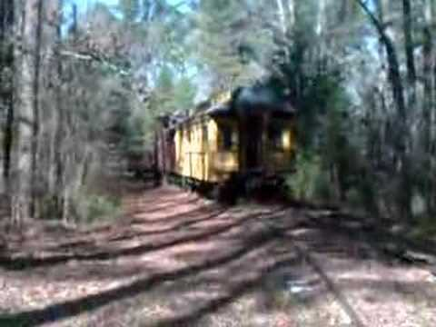 Reader Railroad Ar Abandoned Trains Part 2 Youtube