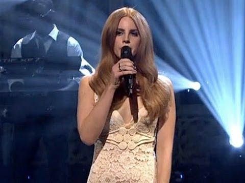 Lana Del Rey: Worst SNL Performer Ever?