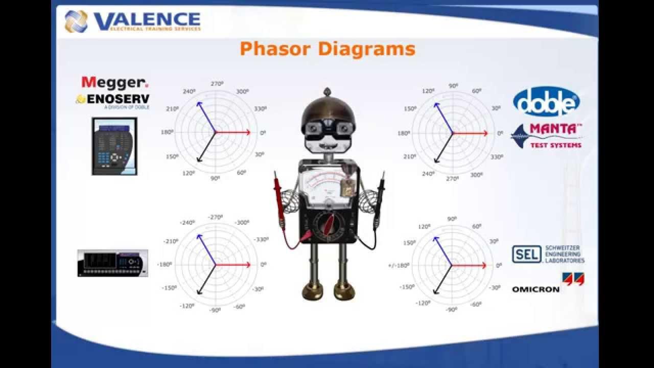medium resolution of diagram for relay