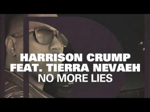 Harrison Crump - No More Lies (Sonny Fodera's Beatdown Mix)