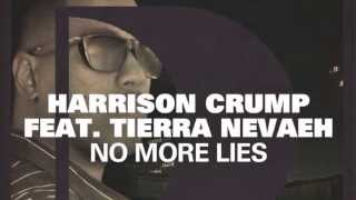 Harrison Crump - No More Lies (Sonny Fodera