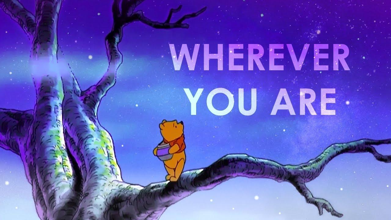 en  winnie the pooh