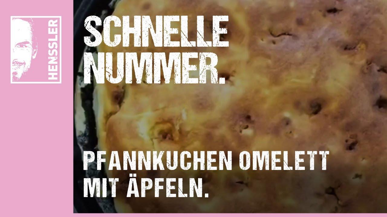 Schnelle topfgeldjäger hensslers rezepte nummer Topfgeldjäger: Rezepte