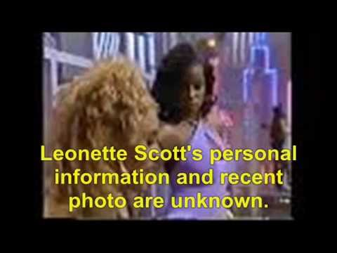 Soul Train (1971): Where Are They Now?