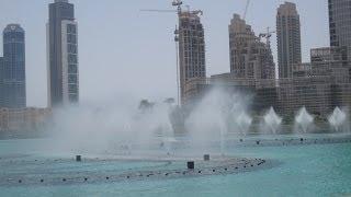 Дубаи. ОАЭ. Отдых (часть 2) / Dubai. United Arab Emirates. Holidays (part 2)(Отдых в городе Дубаи 2012. Достопримечательности. Самые интересные места. Видео о том, что посмотреть и где..., 2014-02-06T22:52:01.000Z)