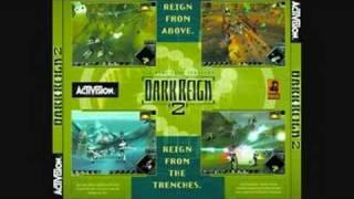 Dark Reign 2 Soundtrack OST (7)