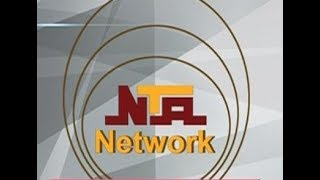 NTA Live TV - Minister of Power, Fashola at National Assembly 2nd Budget Hearing