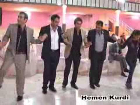 Feriba Kurdi Neçe Bira Jibo Biranina Hunermend Reza Mostafazadeh