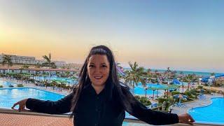 Египет 2021 Отдых за КОПЕЙКИ В ВОСТОРГЕ от номера в отеле Hawaii Caesar Palace 5