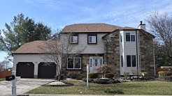 26 Nystrom Trail, Old Bridge, NJ 08857 is **FOR SALE**