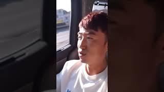 옹달샘 결별. 이제는 남이 되버린 장동민이 유상무 유세윤에게 전하는 말.
