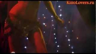 НАДЕЖДА ДОСМАГАМБЕТОВА ХЛАДНОКРОВНО УБИВАЕТ МУЖИКА и танцует-Инспектор Купер Сериал 18 серия НТВ