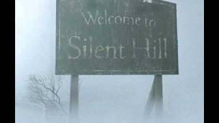 Silent Hill OST - Sadness Will Continue