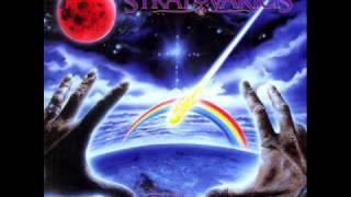 Stratovarius - Kiss Of Judas