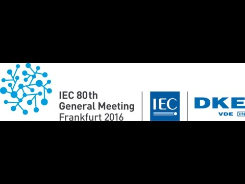 Thumbnail for IEC General Meeting 2016