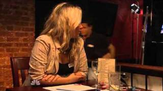 Dateline - Did You See That - Part 1 - Speed Dating