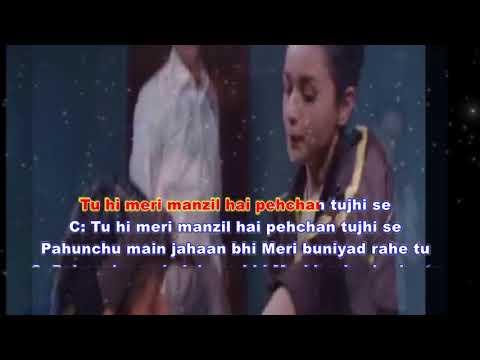 Ae Watan Instrumental Karaoke(courtesy: Rajkumar Sharma)